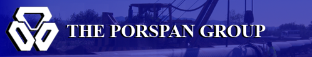 The Porspan Group
